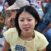 Angela Leung, from Brooklyn NY