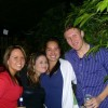 Sarah Owen Facebook, Twitter & MySpace on PeekYou
