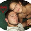 Amanda White Facebook, Twitter & MySpace on PeekYou