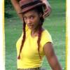 Briana Johnson Facebook, Twitter & MySpace on PeekYou