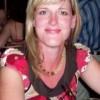 Shannon Mcdonough, from Modesto CA