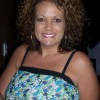 Amy Edwards, from Fayetteville NC