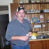 Robert Hurtt Facebook, Twitter & MySpace on PeekYou