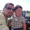 Tony Rivera Facebook, Twitter & MySpace on PeekYou