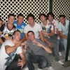 Rhys Davis Facebook, Twitter & MySpace on PeekYou