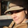 Melissa Rasmussen, from La Crosse WI