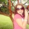 Elizabeth Floyd Facebook, Twitter & MySpace on PeekYou