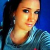 Amanda Cane Facebook, Twitter & MySpace on PeekYou
