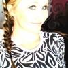 Julia Mann, from Hollister CA