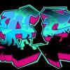Sam Cass Facebook, Twitter & MySpace on PeekYou