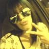 Ana Cortez, from Indio CA