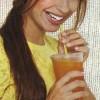 Jen Morrison Facebook, Twitter & MySpace on PeekYou
