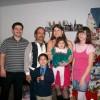 Cynthia Montanez Facebook, Twitter & MySpace on PeekYou