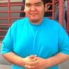 Eric Sosa, from National City CA