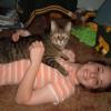 Stacy Porter Facebook, Twitter & MySpace on PeekYou