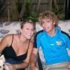 Stacey Morrison Facebook, Twitter & MySpace on PeekYou
