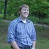 Adam Cochran Facebook, Twitter & MySpace on PeekYou
