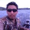 Misael Morales, from Los Angeles CA