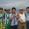 Richard Acevedo Facebook, Twitter & MySpace on PeekYou