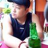 Jimmy Wu Facebook, Twitter & MySpace on PeekYou