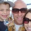 Nate Boucher Facebook, Twitter & MySpace on PeekYou