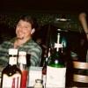 David Kelley, from Opelika AL