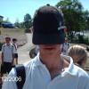 Matt Kennedy Facebook, Twitter & MySpace on PeekYou