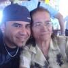 Carlos Rivas Facebook, Twitter & MySpace on PeekYou