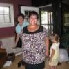 Lara Collins, from Port Huron MI