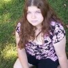 Charlotte Williams, from Kingsport TN