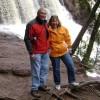 Kathy Pederson Facebook, Twitter & MySpace on PeekYou