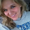 Haley Riley, from Marion KY