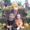 Nicole Avery Facebook, Twitter & MySpace on PeekYou