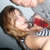 Lisa Skinner Facebook, Twitter & MySpace on PeekYou