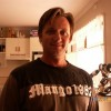 Matthew Hoy Facebook, Twitter & MySpace on PeekYou