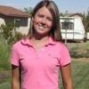 Leslie Morrison, from Ridgecrest CA