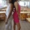 Danielle Jackson Facebook, Twitter & MySpace on PeekYou