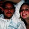 Jason Martin Facebook, Twitter & MySpace on PeekYou