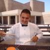 Juan Guzman, from Mesa AZ