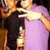 Ronny Garcia Facebook, Twitter & MySpace on PeekYou