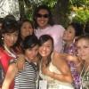 Cinthia Chavez Facebook, Twitter & MySpace on PeekYou