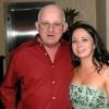 Debbie Byrne Facebook, Twitter & MySpace on PeekYou