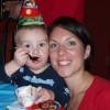 Caitlin Mccarthy Facebook, Twitter & MySpace on PeekYou