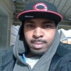 Young Jun, from Camden NJ