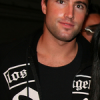 Brody Jenner, from Woodland Hills CA