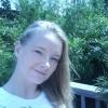 Virginia Mitchell, from Milton FL