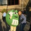 Pamela Lewis Facebook, Twitter & MySpace on PeekYou