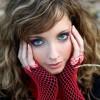 Sarah Huber Facebook, Twitter & MySpace on PeekYou