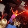 Meg Gallagher Facebook, Twitter & MySpace on PeekYou