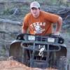 Cody Watson Facebook, Twitter & MySpace on PeekYou